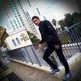 Mostafa Alghzzawi