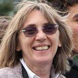 Marija Kirinić