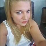 Ana Maria Trandafir