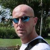 DJ-APOPLEX-BOOTLEG-GESTÖRT ABER GEIL MIX -NO COMENTS