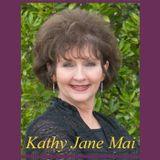 Kathy Jane Mai