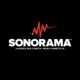 Sonorama Radio