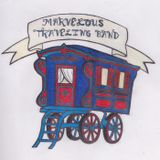 Marvellous Travelling Band & W