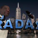 DJ RADAR