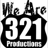 WeAre321Music