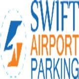 swiftparking