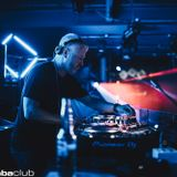 DJ Billy Morris