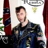 Ace Rebsta Rocka