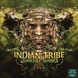 Indian Tribe