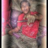 Devlon Nbf Muhammad