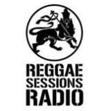 Reggae Sessions Radio