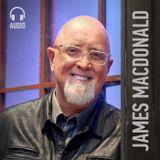 James MacDonald: Walk in the W