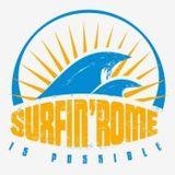 Surfin Rome