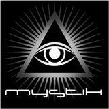 Mystik Sound