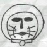 A_jiki