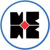 Neosonix