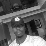 Dumi Nicholas Siwo