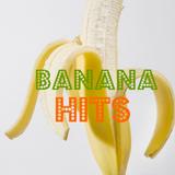 BananaHits