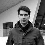 Stanislav  Subbotin