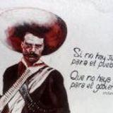 Jose Antonio Valles Valiente