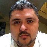 Miguel Alfredo Martinez Perez
