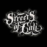 streetsofcali.com