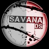Savana Ds