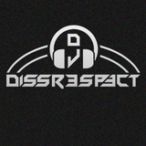 DissRespect - The MixMachine