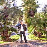 Burca Ionut