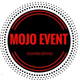 MOJO EVENT