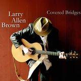 Larry Allen Brown