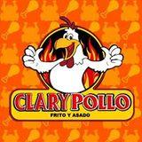 Clary Pollo
