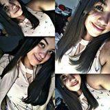 Clary Samaniego C