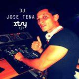 JoseTena