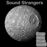 Sound Strangers