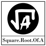 Square.Root.of.A