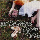 CajasdeMusicaDificilesdeParar
