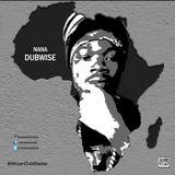Nana Dubwise