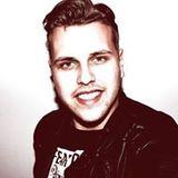 Nick Jacob Velderman