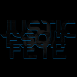 justicesoitfête