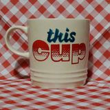 ThisCup