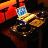 DJ PsychoFace