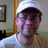 Jim Urman