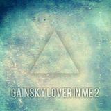 Gainsky