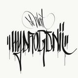 Hydrogenii - Für Unterwegs...