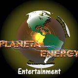 Musica Romantica en Español - Mixed by Dj Kahlil Planeta Energy