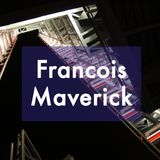 Francois Maverick