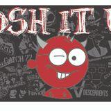 Mosh It Up 17 juli 2012