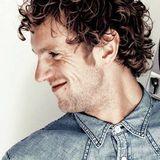 Joost Ruyter