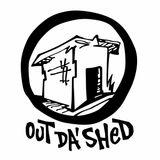 Out Da Shed/K.K.M.G.